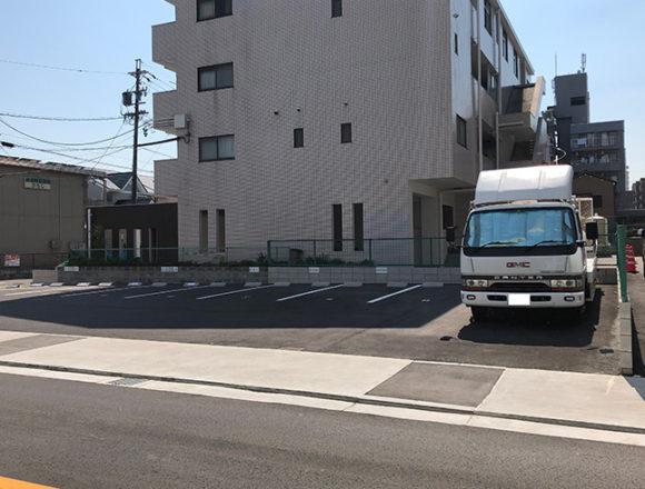 TP駐車場(059)